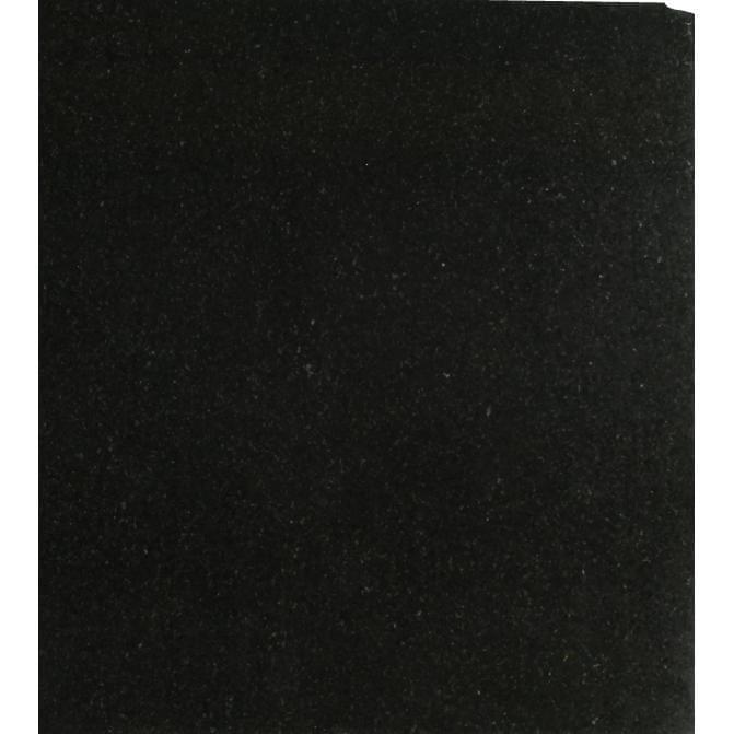 Image for Granite 23243-1: Uba Tuba