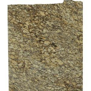Image for Granite 23583-1: Ornamental Grand
