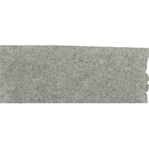 Image for Granite 23623-1: Bianco Diamante