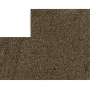 Image for Granite 23633-1: Tropic Brown