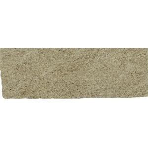 Image for Granite 23830-1: Giallo Ornamental