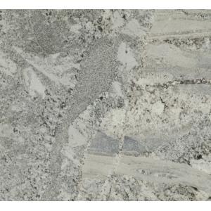 Image for Granite 23946-1-1: Monte Cristo