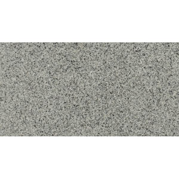 Image for Granite 24223-1-1: Luna Pearl