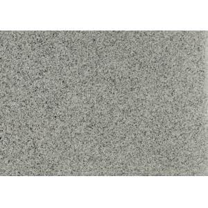 Image for Granite 24581-1: Luna Pearl