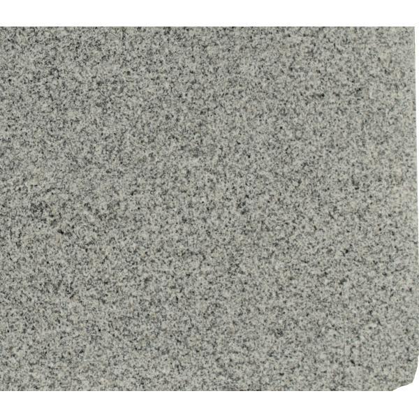 Image for Granite 24582-1: Luna Pearl