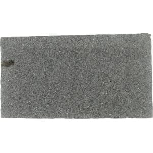 Image for Granite 24692: Azul Platino
