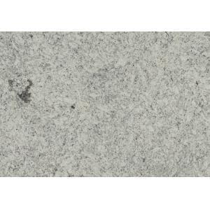 Image for Granite 24832-1-1: Bianco Laura