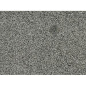 Image for Granite 25021-1: Caledonia