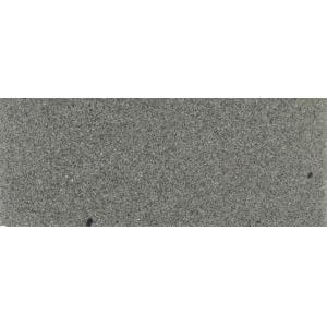 Image for Granite 25022-1: Caledonia