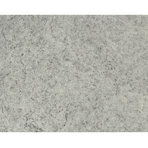 Image for Granite 25100-1: Bianco Laura