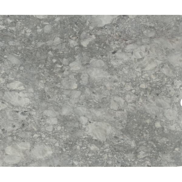 Image for Granite 25112-1: Super White