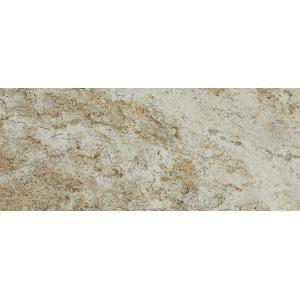 Image for Granite 25116-1: Colonial Cream