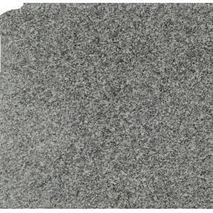 Image for Granite 25125-1: Caledonia