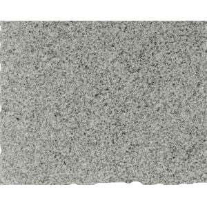 Image for Granite 25381-1: Luna Pearl