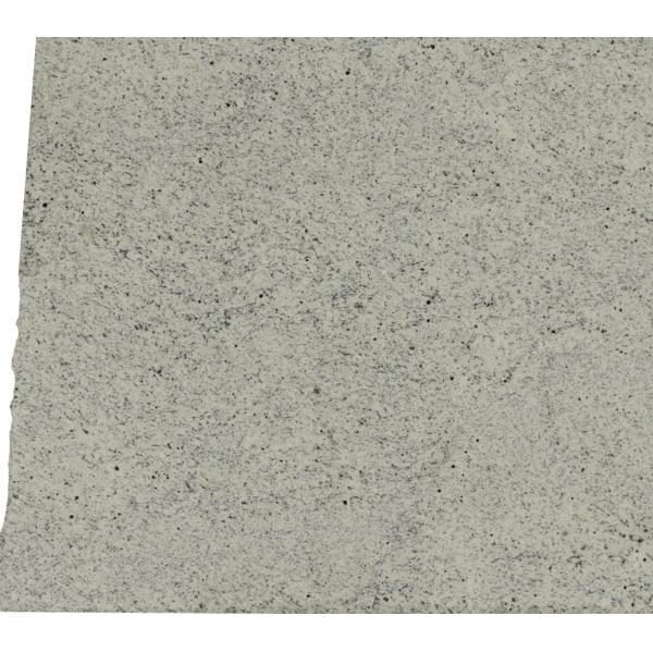 Image for Granite 25403-1: White Dallas