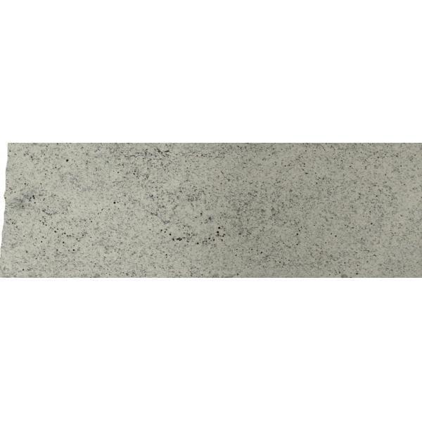 Image for Granite 25408-1: White Dallas