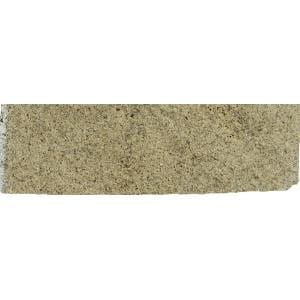 Image for Granite 25415-1: New Venetian Light