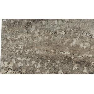 Image for Granite 25467: Ganashe
