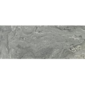 Image for Granite 25696-1: Viscon White