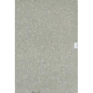 Image for Silestone 25943-1: Ocean Jasper