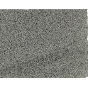 Image for Granite 26057-1: Caledonia