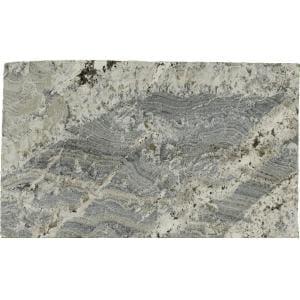 Image for Granite 26101: Mont Blue