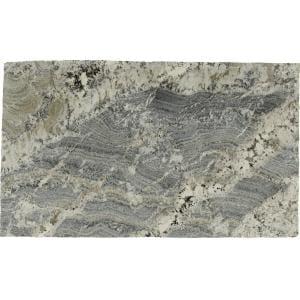Image for Granite 26106: Mont Blue