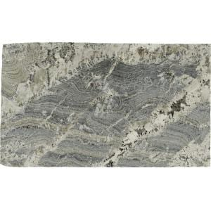 Image for Granite 26107: Mont Blue