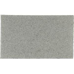 Image for Granite 26118: Luna Pearl