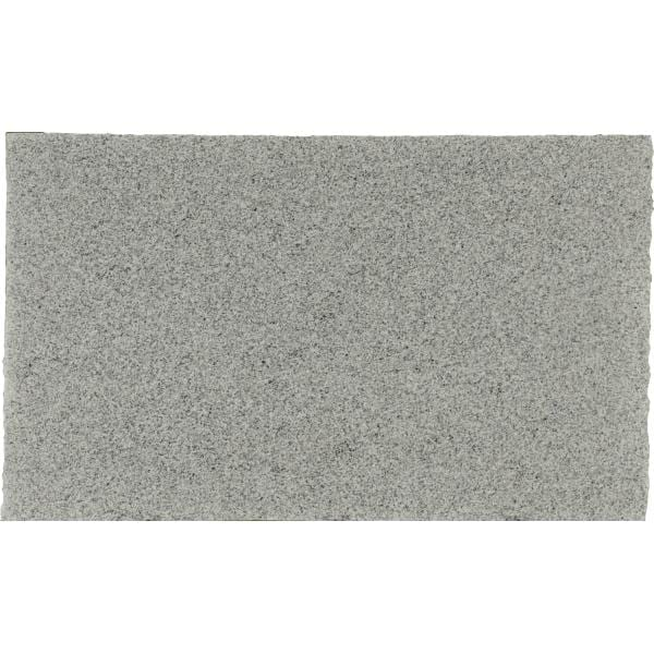 Image for Granite 26118: Luna Pearl