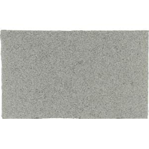 Image for Granite 26121: Luna Pearl