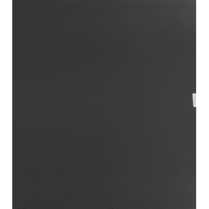 Image for Cambria 2954-1-1-1: Fieldstone
