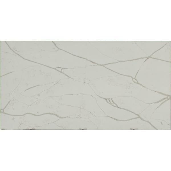 Image for Polar Stone C: Calacatta Vagli